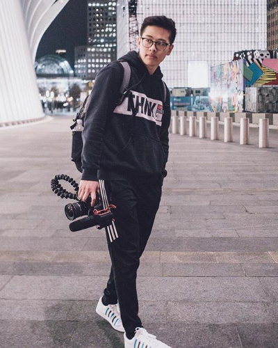 Elliot Choy Contact Details Phone Number Email Instagram Twitter Numberily Facebook gives people the power to share and makes the. elliot choy contact details phone